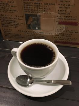 resize_MAHOU COFFEE11.jpg